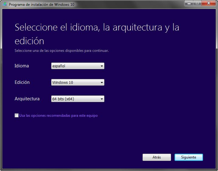 Windows10yWindows7_6