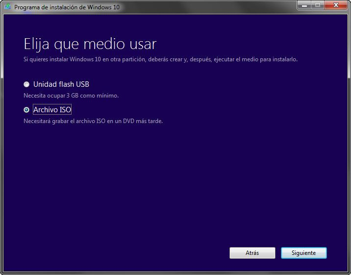 Windows10yWindows7_7