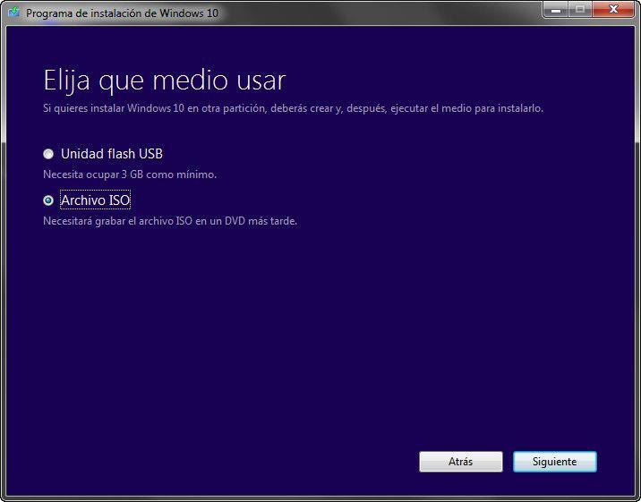 Windows10yWindows7_7