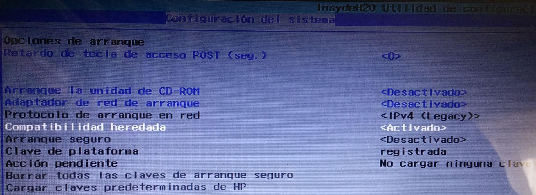Windows10yWindows7_9
