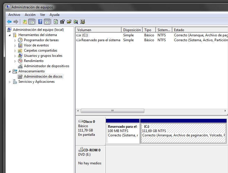 Windows7y10