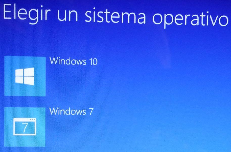 Windows7y10_011