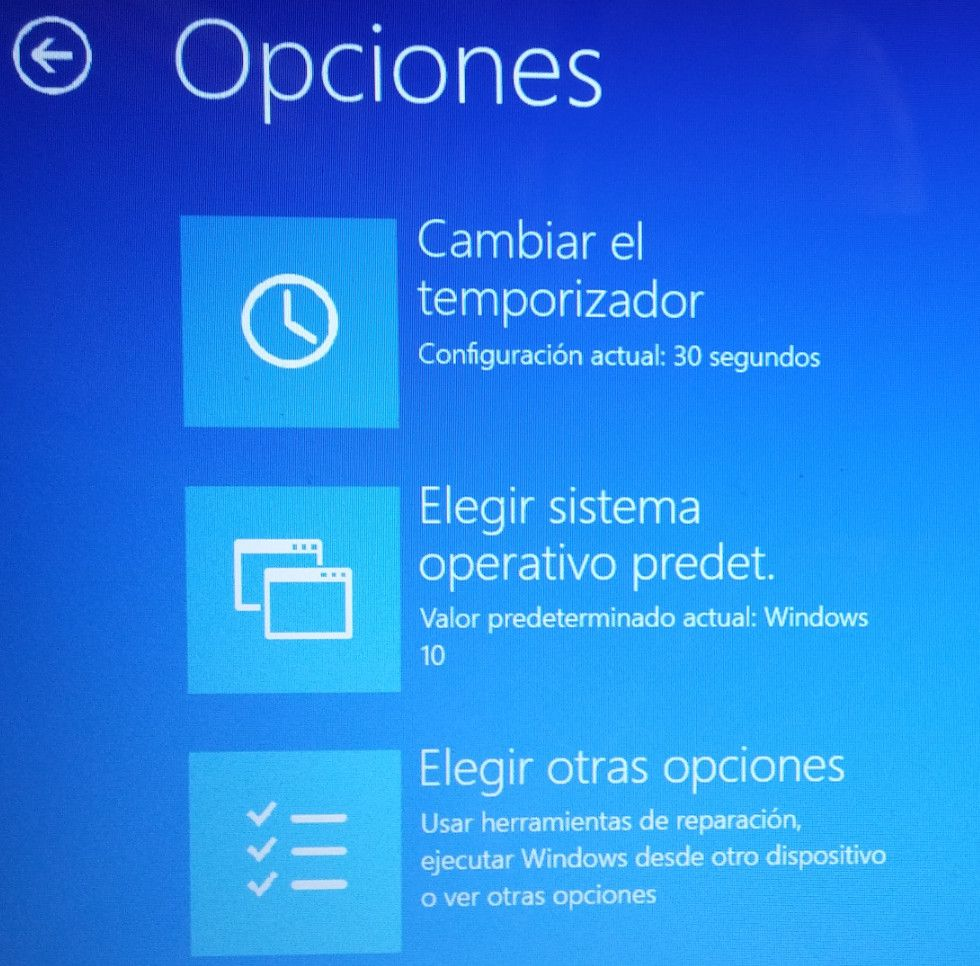 Windows7y10_012