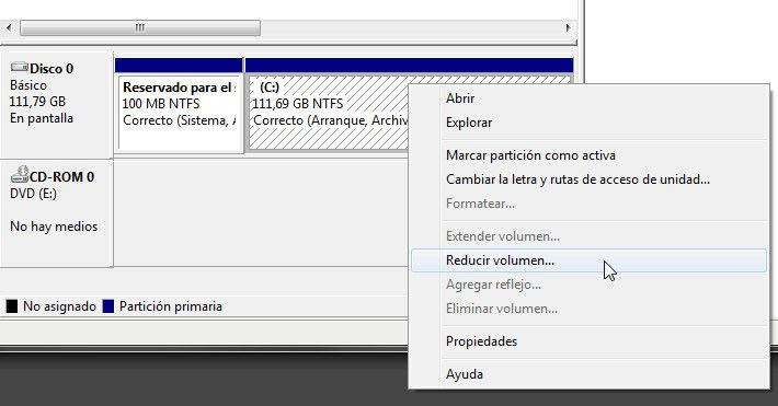 Windows7y10_2