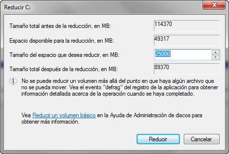 Windows7y10_3