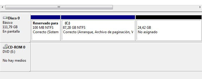 Windows7y10_4