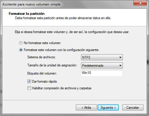 Windows7y10_6
