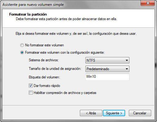 Windows7y10_6