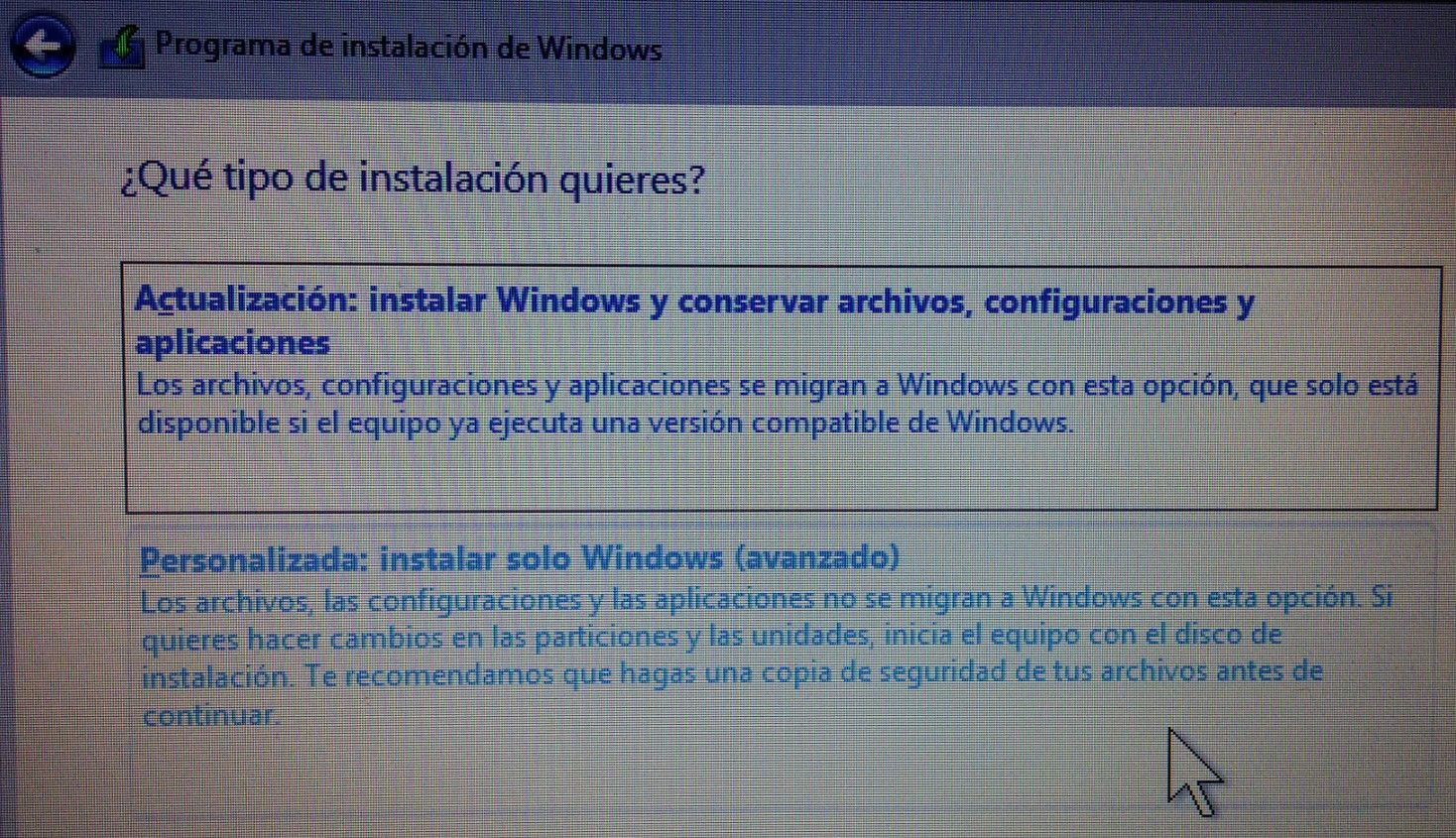 Windows7y10_8