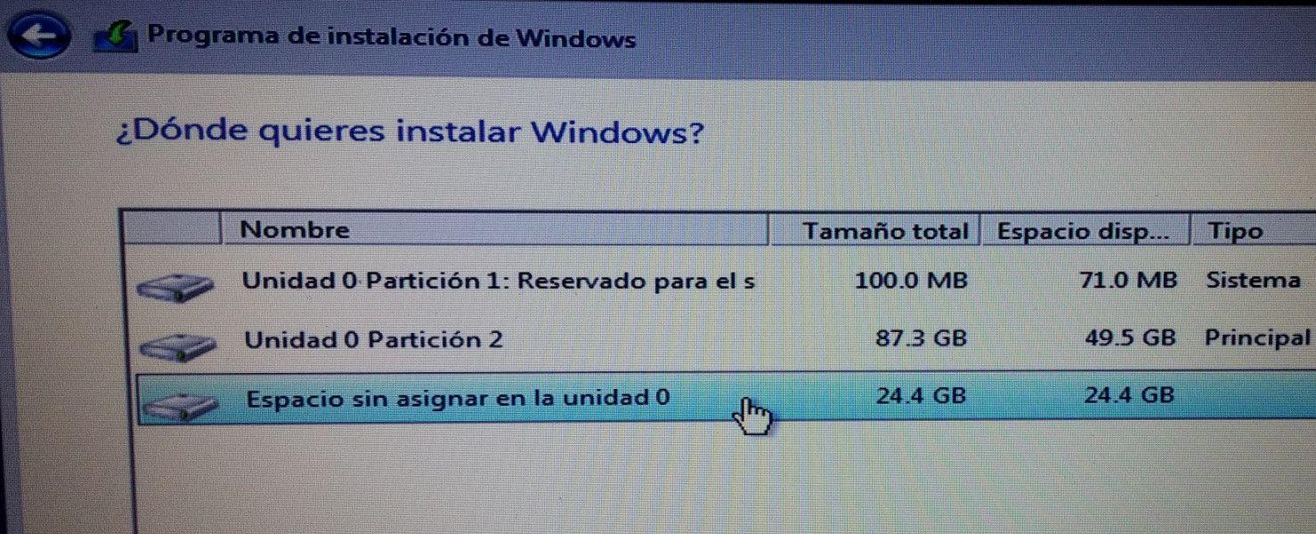 Windows7y10_9