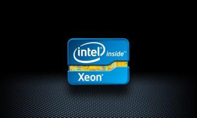 Asoma un Xeon E5-2600 V4 de 18 núcleos en eBay 30