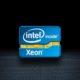 Asoma un Xeon E5-2600 V4 de 18 núcleos en eBay 32