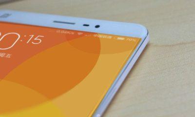 Xiaomi Mi5, especificaciones filtradas y versión Plus 36
