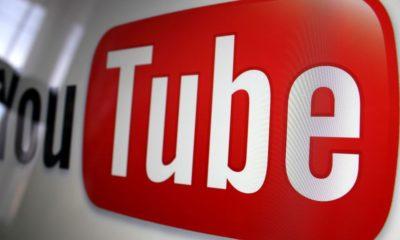 Youtube forma un equipo dedicado al copyright 82