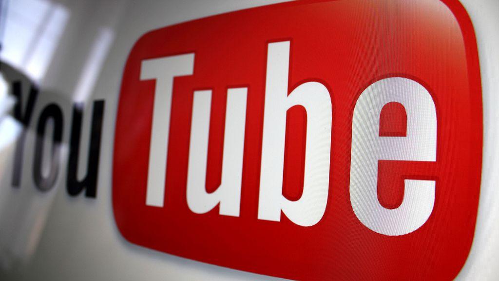 Youtube forma un equipo dedicado al copyright 30