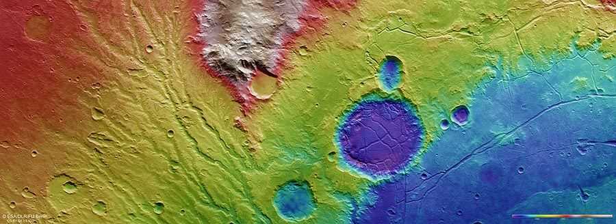 crater-3