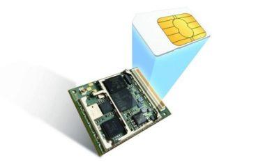 La GSMA anuncia la SIM del futuro: adiós a las tarjetas de plástico 38