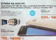 Confirmado precio de los Galaxy S7 y Galaxy S7 Edge 34