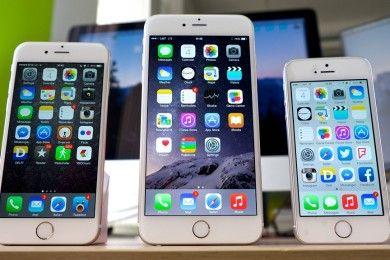 iPhone 5se asomaría el 22 de marzo, ¿qué podemos esperar?