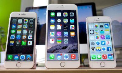 iPhone 5se asomaría el 22 de marzo, ¿qué podemos esperar? 33