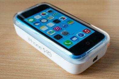 Un juez ordena a Apple hackear el cifrado de un iPhone