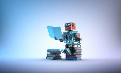 Leer ficción ayuda a las IA a predecir reacciones humanas 104