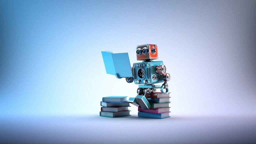 Leer ficción ayuda a las IA a predecir reacciones humanas 29