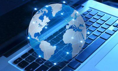 India dice no al Internet gratis de Facebook, y hace bien 42