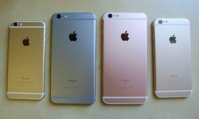 """Solución al bug """"1 de enero de 1970"""" en iPhone y iPad 110"""