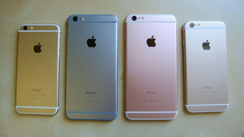 """Solución al bug """"1 de enero de 1970"""" en iPhone y iPad 30"""