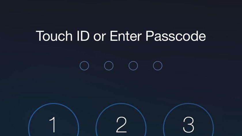 Los gigantes tecnológicos respaldan a Apple: nada de romper el cifrado