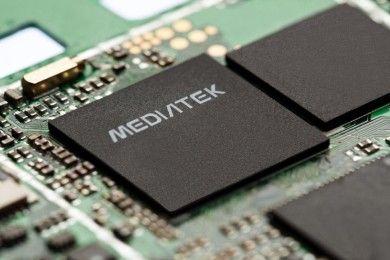 MediaTek MT2511, nuevo chip para gadgets de vestir