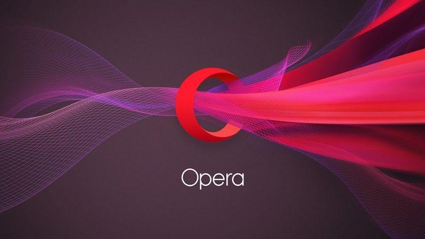 Opera Software en manos chinas: ¿deberían preocuparse sus usuarios?