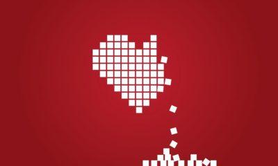 Especial regalos geek para San Valentín 28