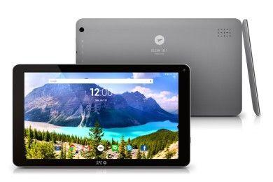 SPC renueva su gama de tablets GLEE y GLOW
