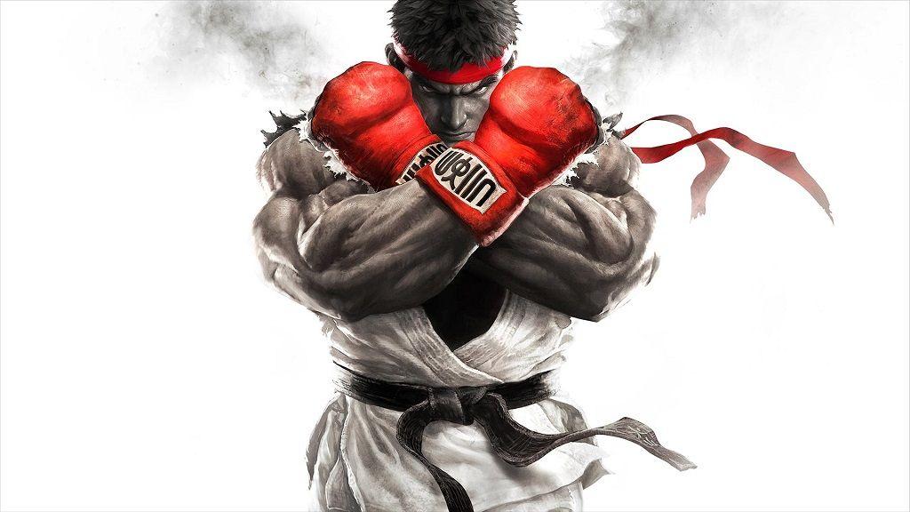 Street Fighter V, análisis 29