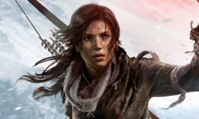 Rise of the Tomb Raider, análisis 132