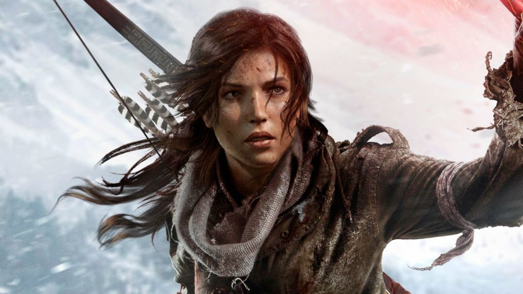 Rise of the Tomb Raider, análisis 29