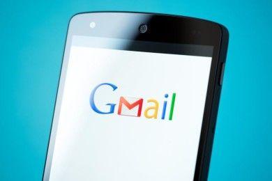 Gmailify: toda la potencia de Gmail sin una cuenta de Gmail