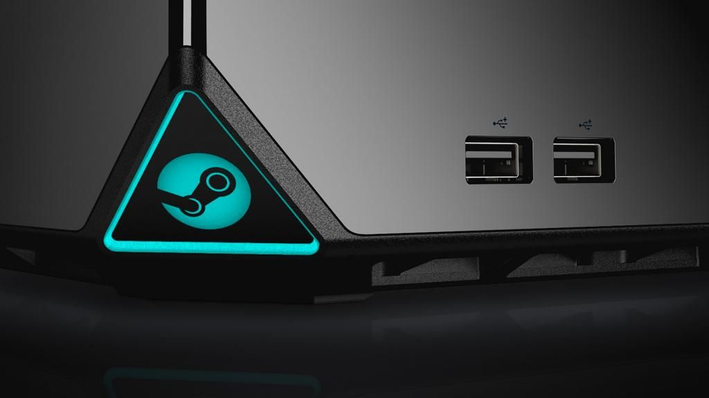 Steam Machines, un gran producto de futuro incierto