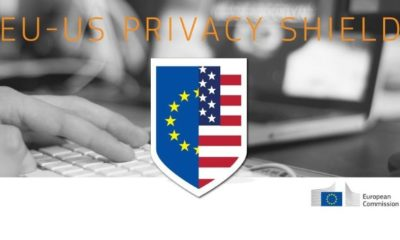 UE capitula ante EE.UU, dice Snowden del Privacy Shield 45