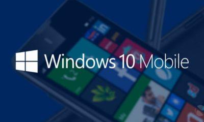 Windows 10 Mobile empieza a llegar a los Lumia 535, pero de forma limitada 37