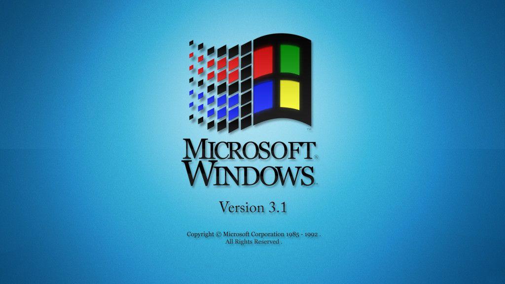 Prueba Windows 3.1 y 1.500 aplicaciones en tu navegador 30