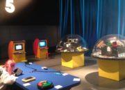 Game On, así debería ser un buen museo de videojuegos 30