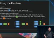 Paragon utiliza NVIDIA Apex, un vistazo técnico 31
