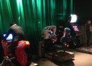 Game On, así debería ser un buen museo de videojuegos 44