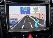 Hyundai i30 turbo: personalidad 79