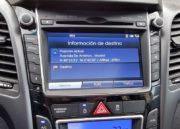 Hyundai i30 turbo: personalidad 41