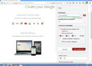 Generar contraseña automática en LastPass