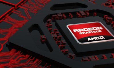 AMD podría intentarlo en el mercado móvil 42